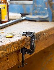 Suck UK - G-clamp bottle opener - mellom 1000-2000 kr - black - 2