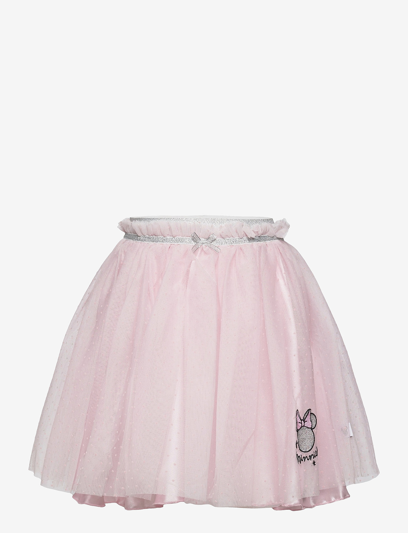 Disney - SKIRT - röcke - pink - 0