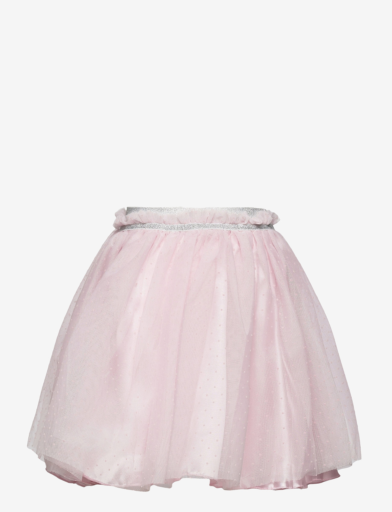 Disney - SKIRT - röcke - pink - 1
