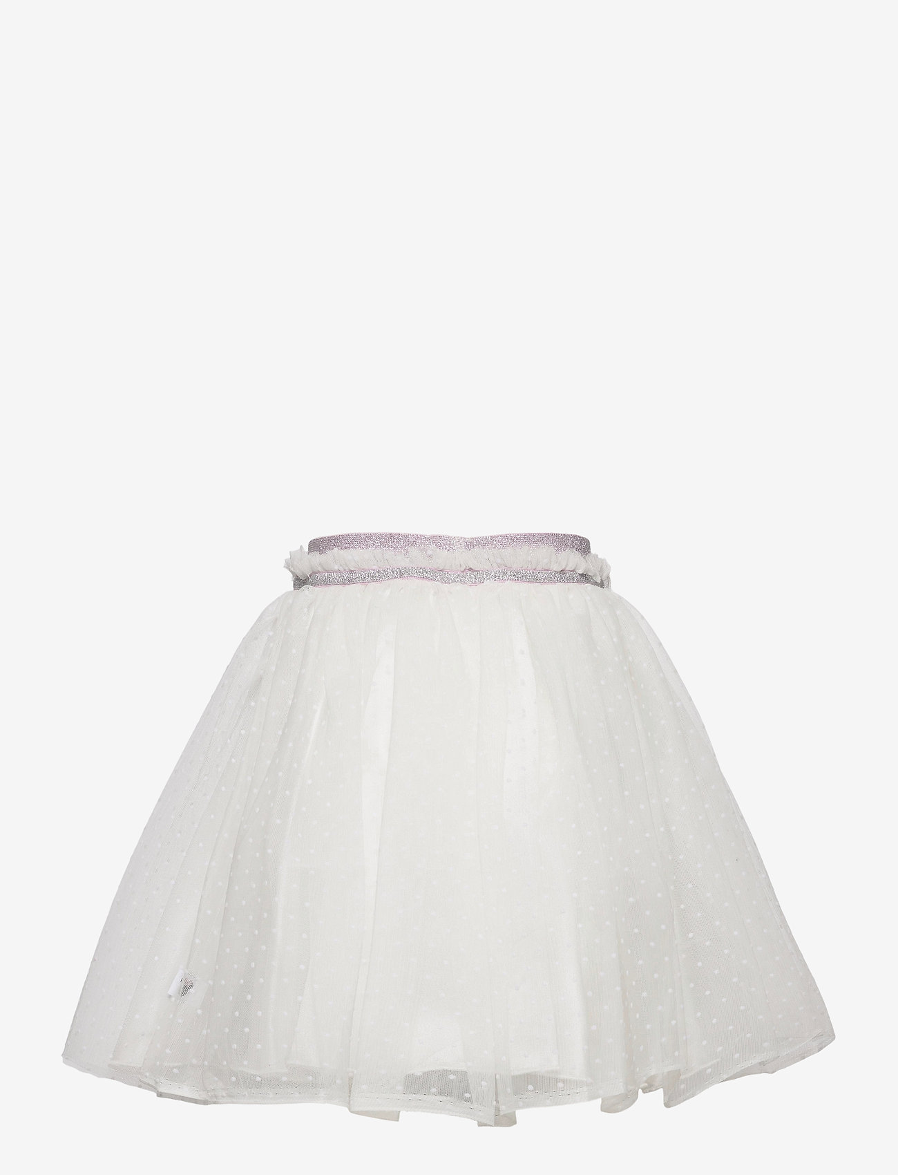 Disney - SKIRT - röcke - white - 1
