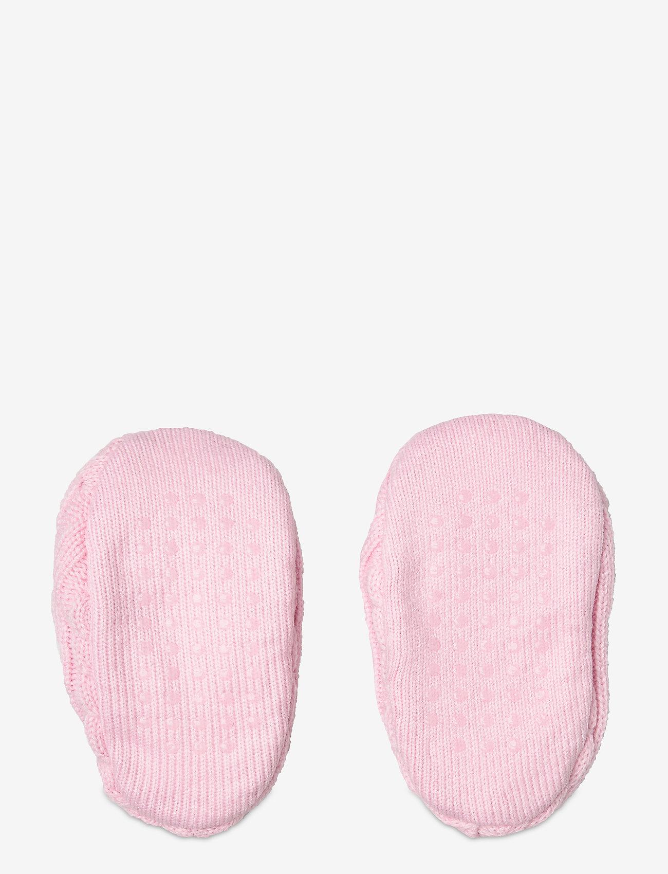 Disney - POLAR SOCKS - skarpetki - pink - 1