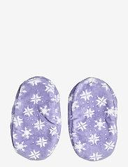 Disney - POLAR SOCKS - skarpetki - blue - 1