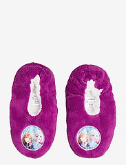 Disney - POLAR SOCKS - skarpetki - purple - 0