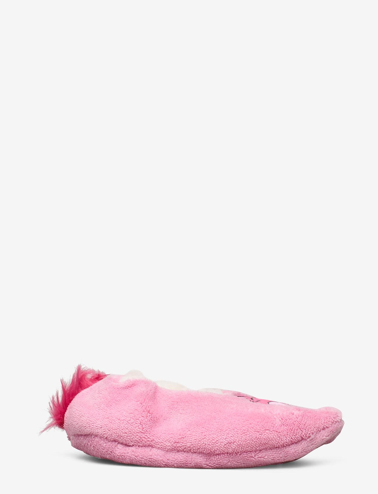 My Little Pony - POLAR SOCKS - hausschuhe - pink - 1