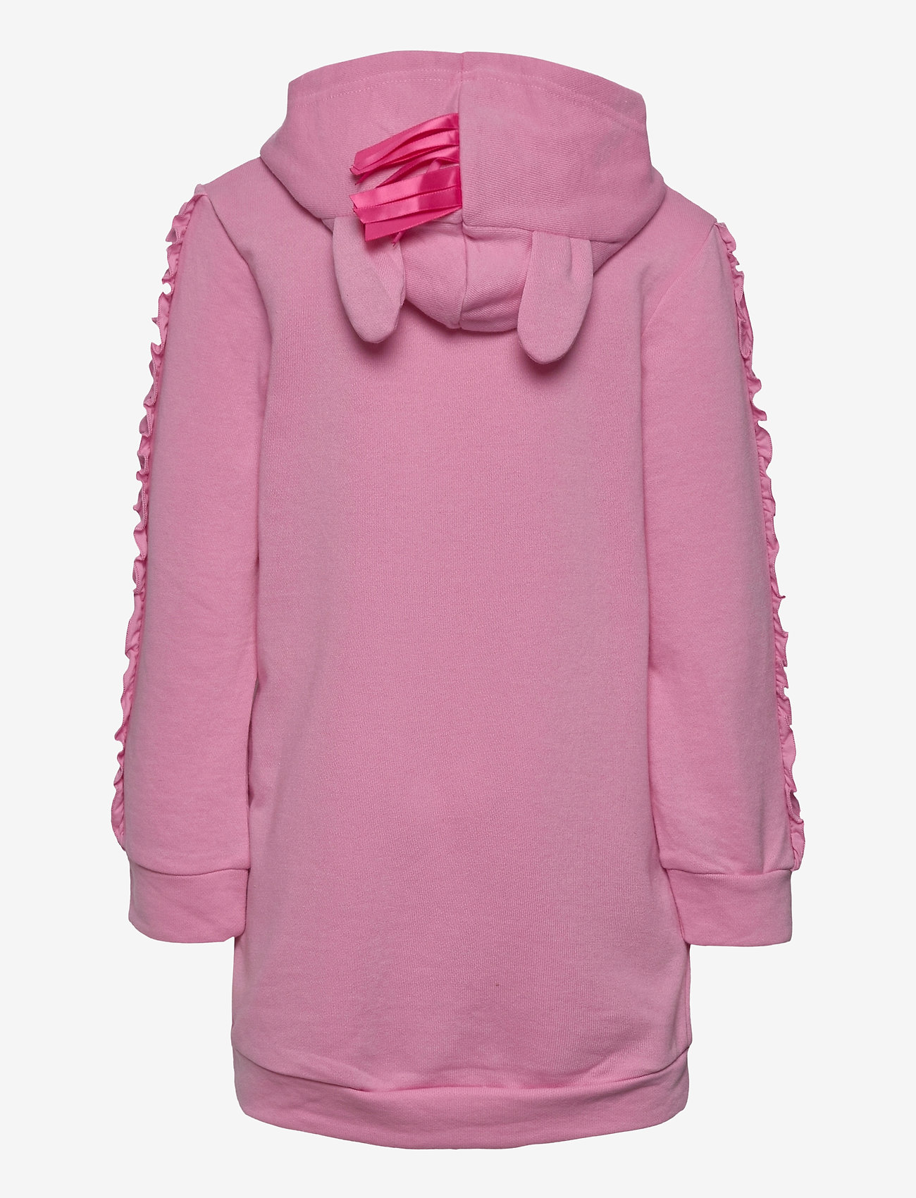 My Little Pony - DRESS WITH LONG SLEEVES - kapuzenpullover - pink - 1