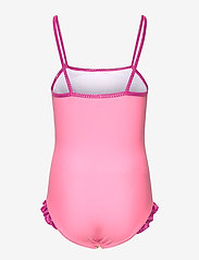 My Little Pony - ONE PIECE SWIMSUITS - swimsuits - pink - 1