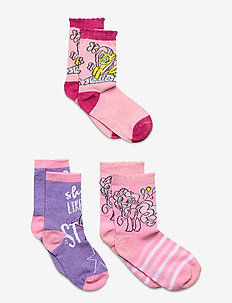 SOCKS BY X3 - sokker - multicolor 1