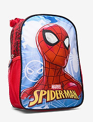 Backpack (Red) (125.30 kr) Marvel |