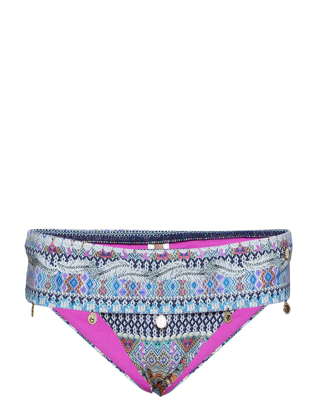 ec71bd59 Ett otal av snygga och billiga bikinis