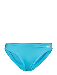Sunseeker Solids 2019 Classic Pant - BACHELOR BLUE