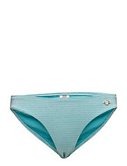 Classic Pant - TURQUOISE