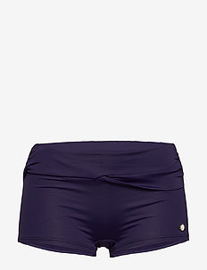 Solid Boyleg Pant - ASTRAL