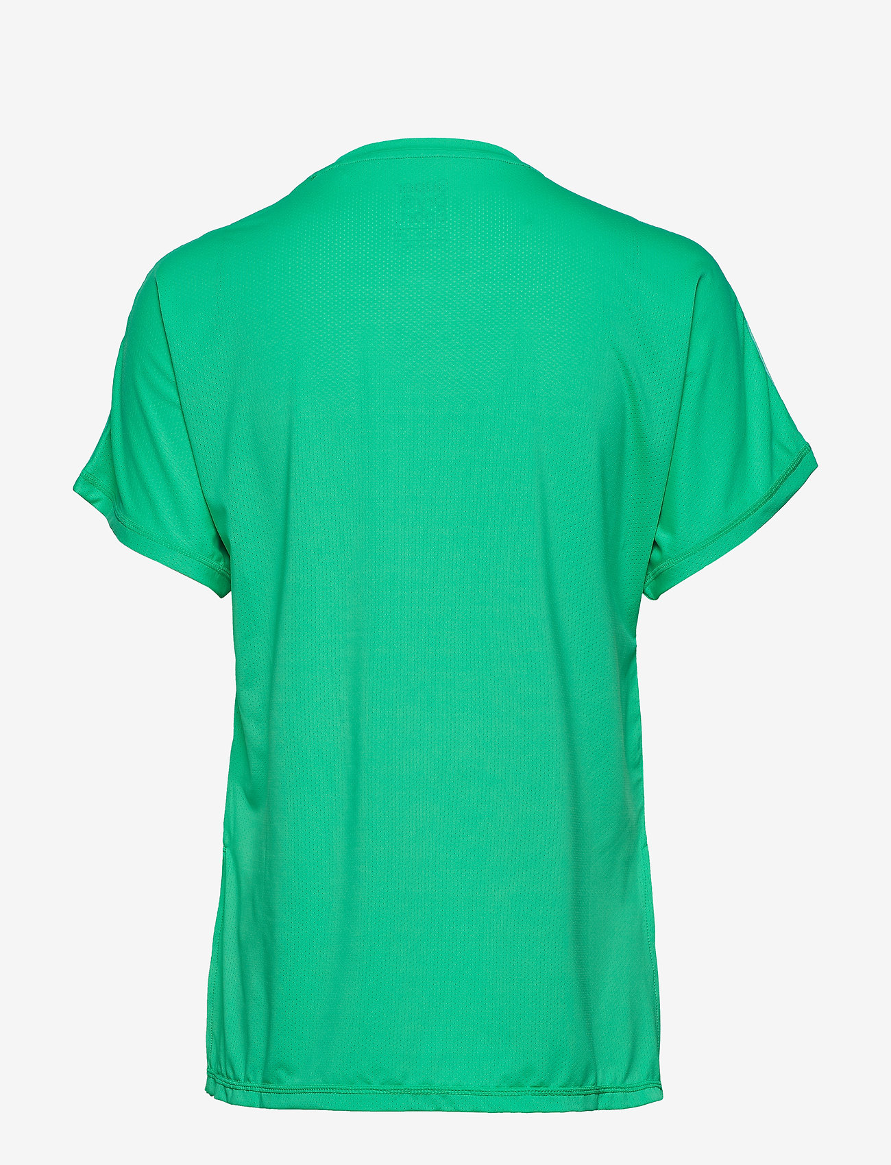Core Loose Tee (Sea Glass) - Superdry Sport AYIdvg