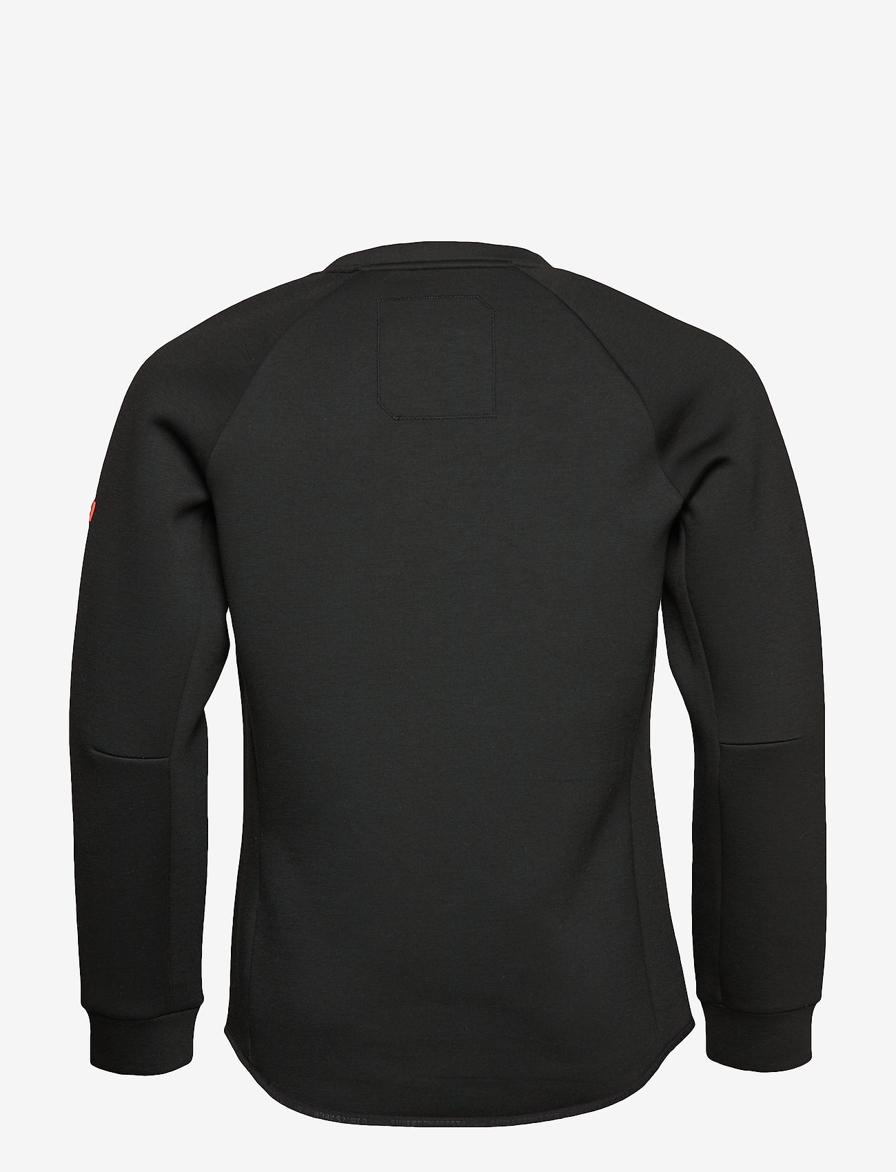 Gym Tech Stretch Crew (Black) (41.99 €) - Superdry Sport 3nbXe