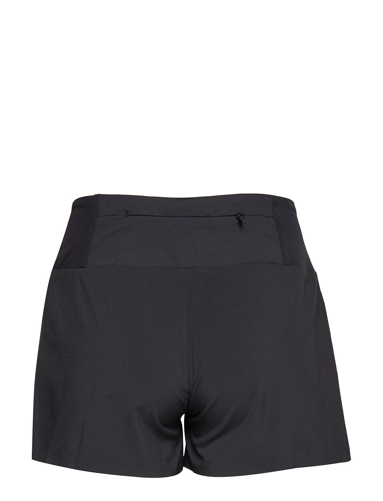 the best attitude 4801d 916d7 Active Loose Shorts Shorts Sort SUPERDRY SPORT