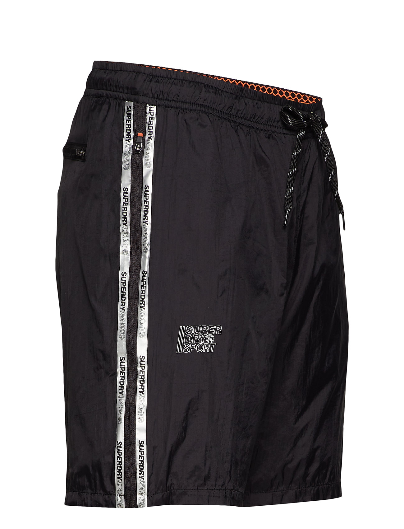 a716cc3ff29 ... Superdry Sport ACTIVE ACTIVE ACTIVE TRAINING SHELL SHORT Shorts 746f41  ...