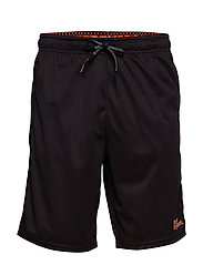 Superdry Sport  462768c6a62