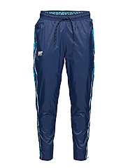 ACTIVE TRAINING SHELL PANT - DARK NAVY