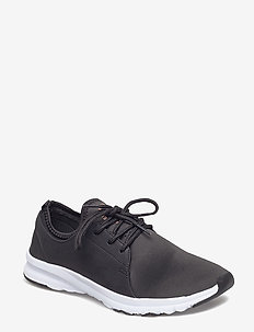 STUDIO SHOE - låga sneakers - black