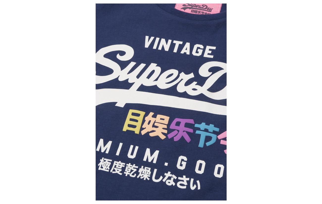 39 Optic Superdry Puff 50 11 Viscose Goods Tee Coton Équipement Premium Polyester Entry rXXzEHTq
