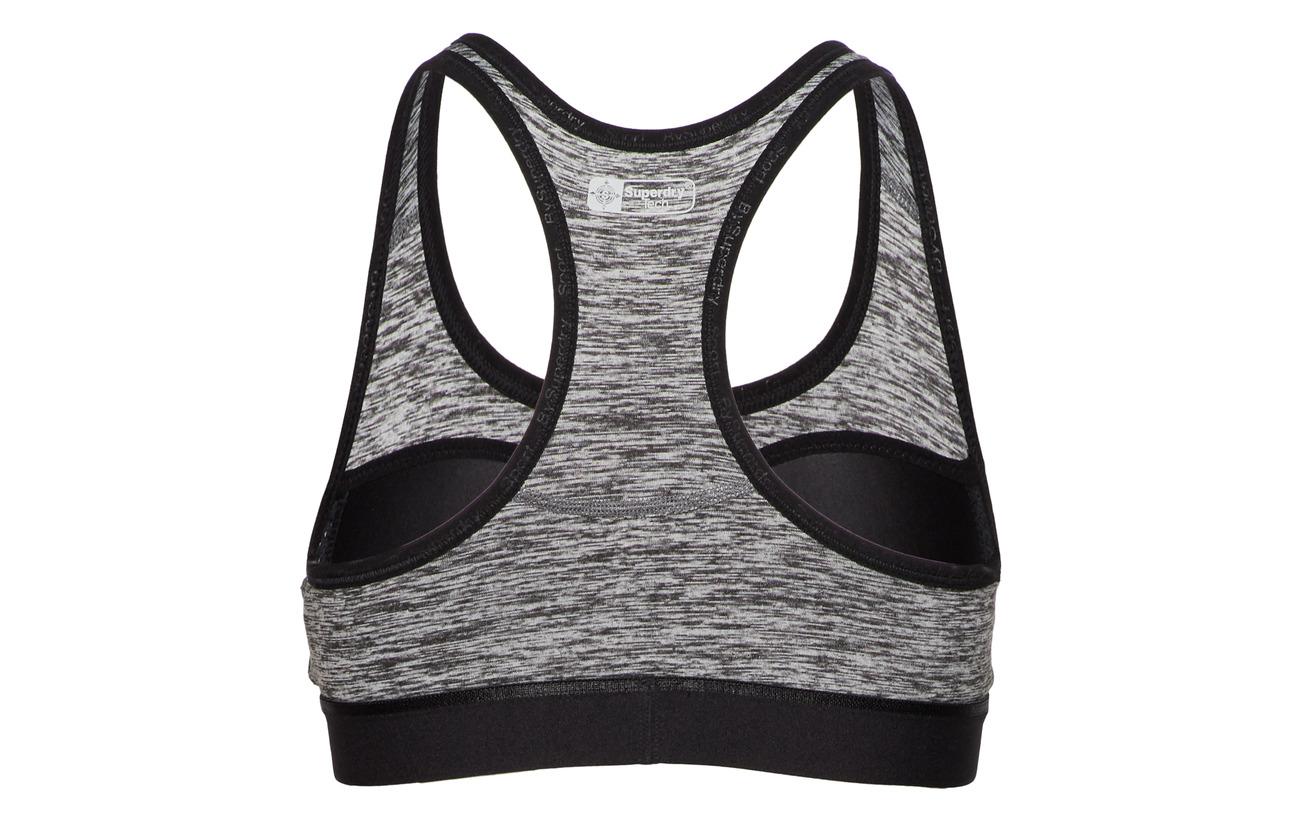 86 Bra White Elastane Superdry Gym Équipement Polyester 14 Core Python vRHPqZPgw