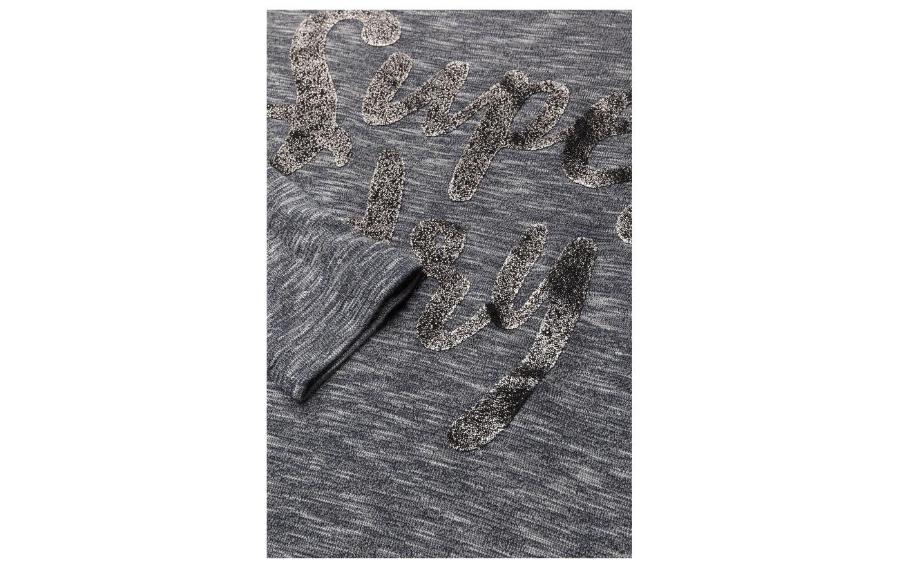 65 Viscose s Équipement Polyester Onyx Top L Lights Superdry 35 Black Northern 6zHq1wU