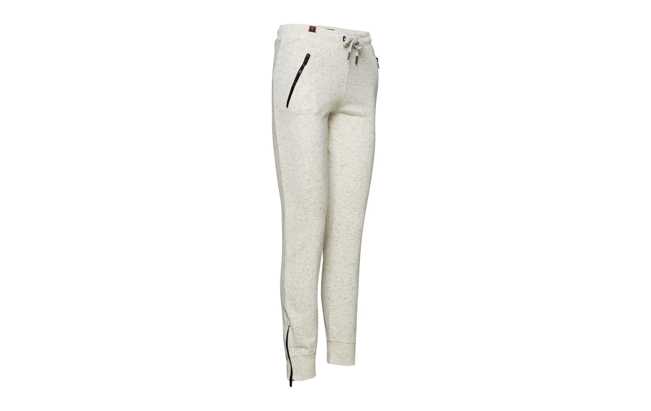 80 20 Polyester Coton Équipement Superdry Luxe Grey Cloud Jogger Fashion nwYnq8Fv
