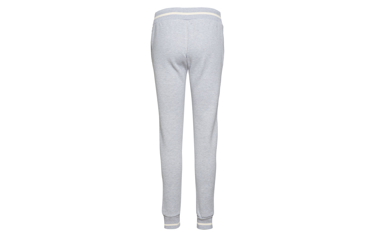 Coton Centre Red Jogger Équipement 89 11 Polyester Superdry Playoff Back Ew0qWI4