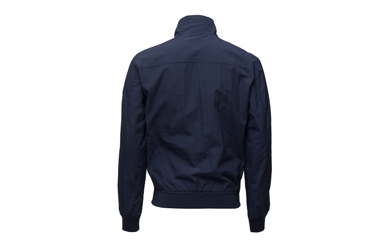 Lite Superdry Superdry Lite Jacket Navy International International SzZnfzg