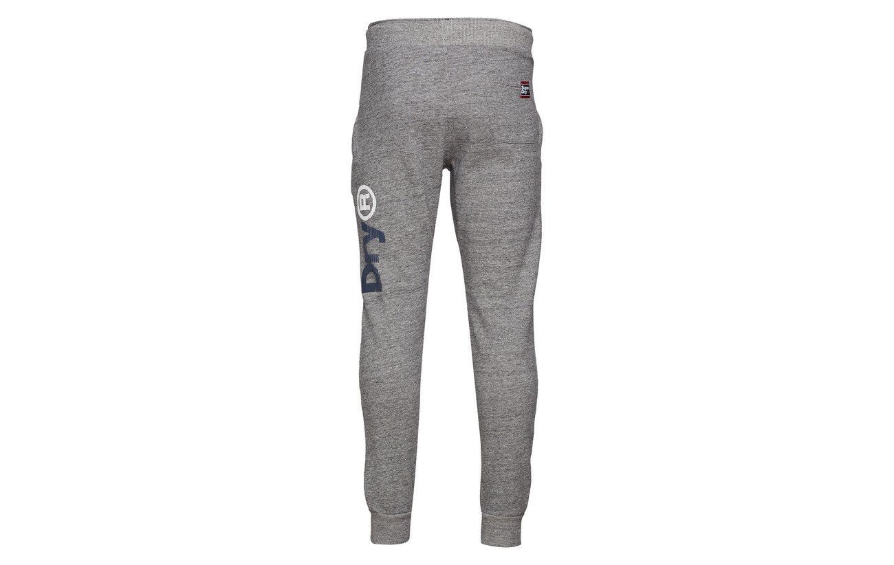 Superdry Angled Trial Black Field Jogger Pkt Time Grit znz61Wx8U