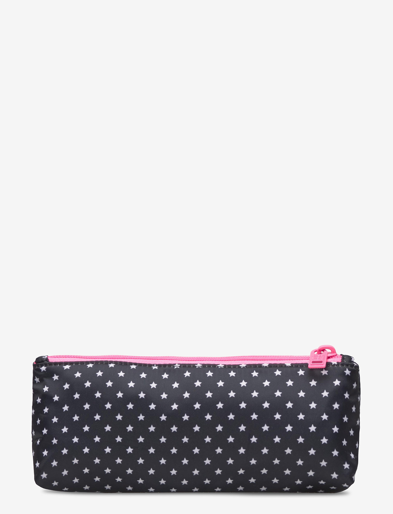 Superdry - SUPER PENCIL CASE - pencil cases - mono stars - 1