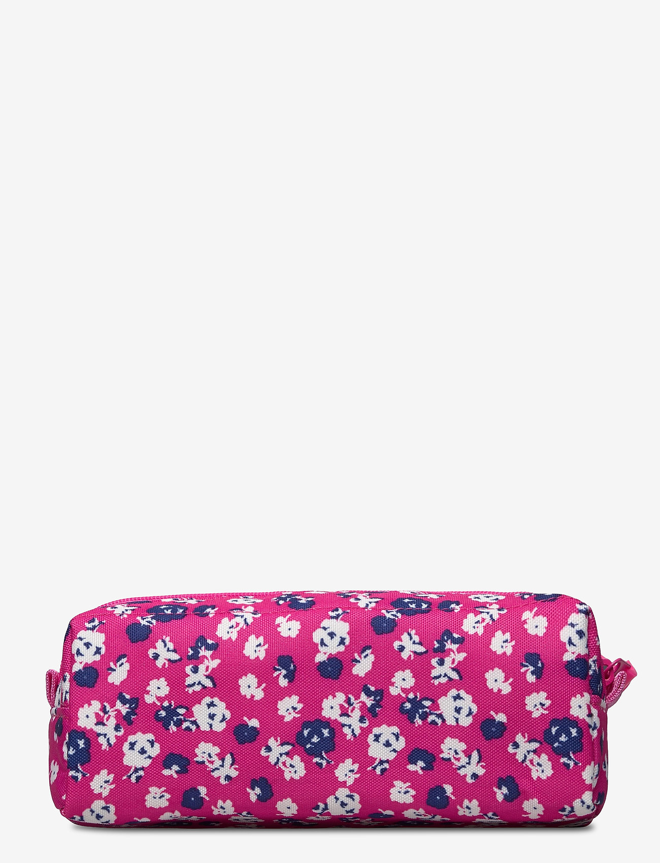 Ms Ditsy Montana Pencil Case (Fluro Pink/white) (13.97 €) - Superdry ShkQ162r