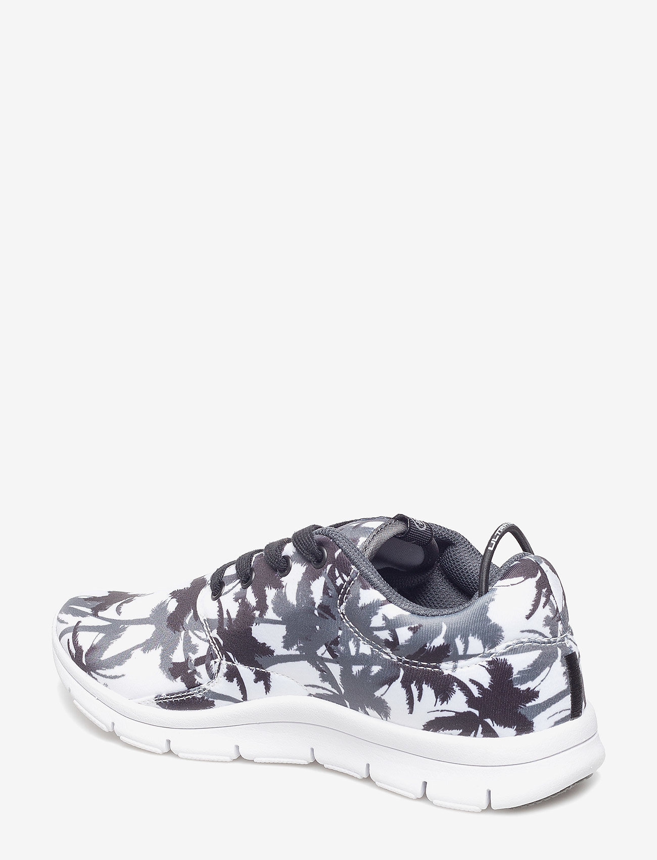 Superdry Scuba Runner (Electric Palm Mono) - Superdry