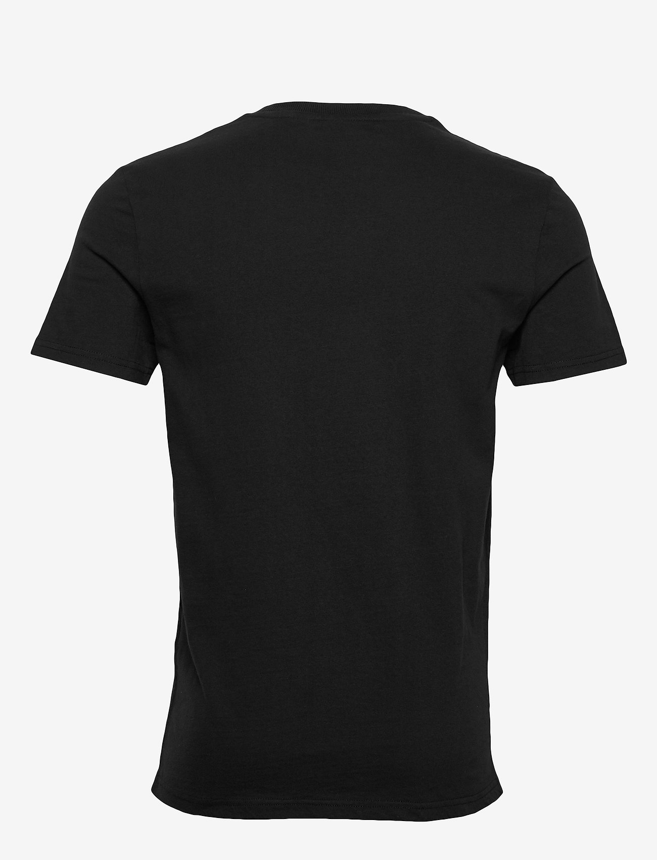 Superdry Core Logo Essential Tee - T-shirts