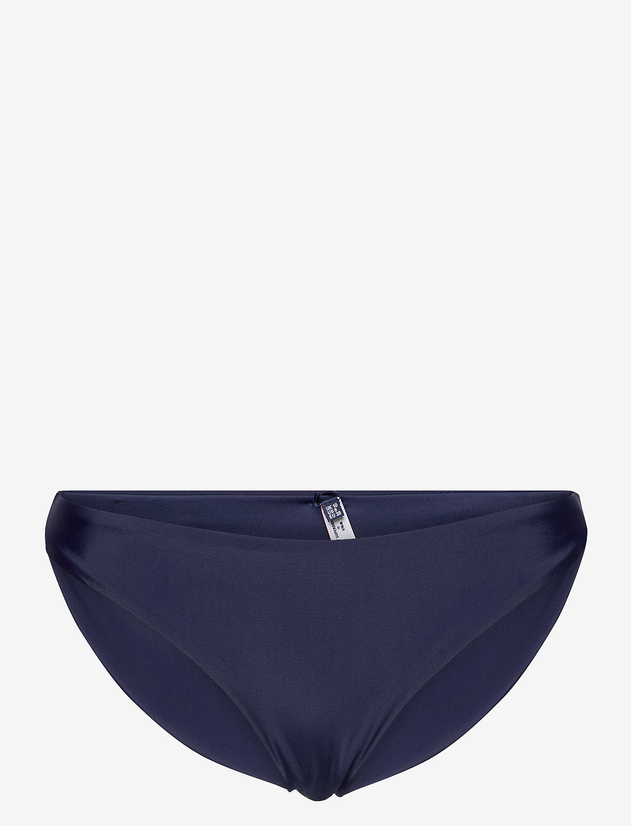 Superdry - SURF BIKINI BRIEF - bikini bottoms - navy - 0
