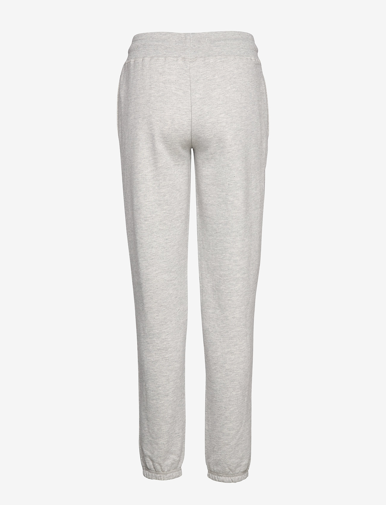 Superdry Ana Jogger - Sweatpants