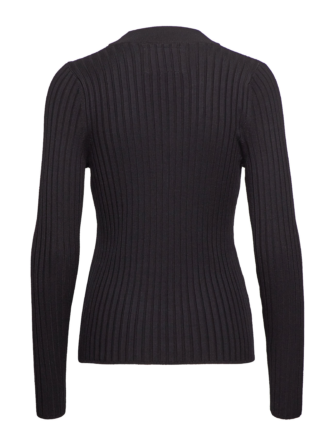 Lola Buttoned Vee Vee Buttoned KnitblackSuperdry KnitblackSuperdry Lola Lola Buttoned iPuTOZwkXl
