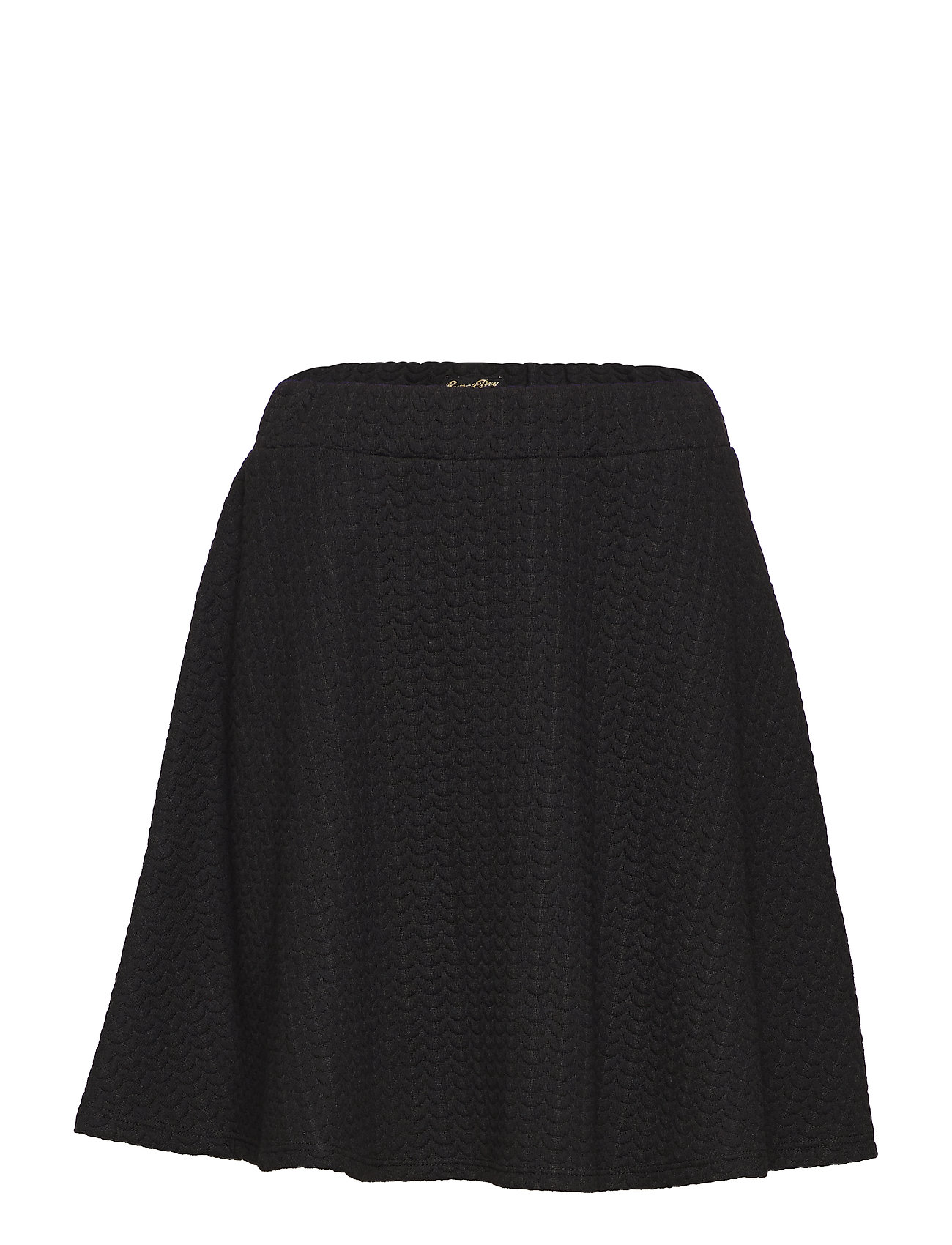 Image of Riley Skater Skirt (3063966233)