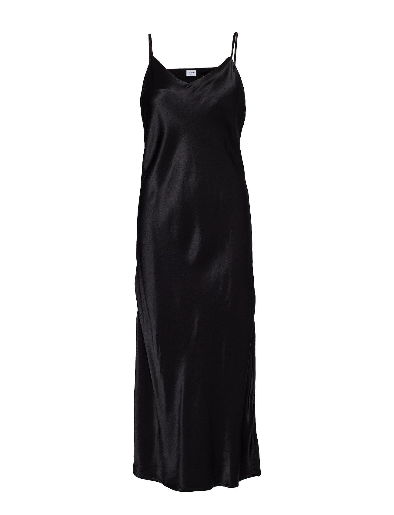 Superdry BIANCA SLIP DRESS