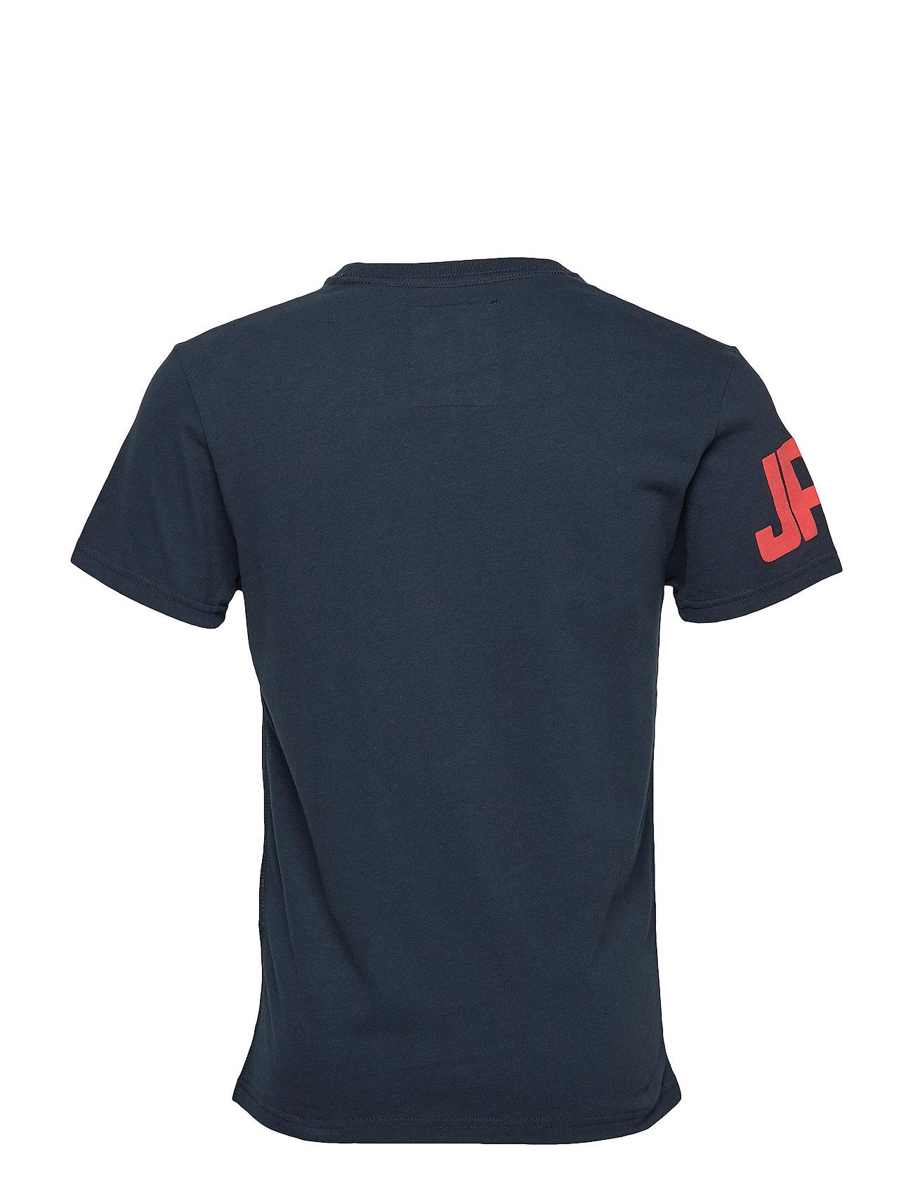 Miesten ALE T-paidat netistä  bd616b9da1