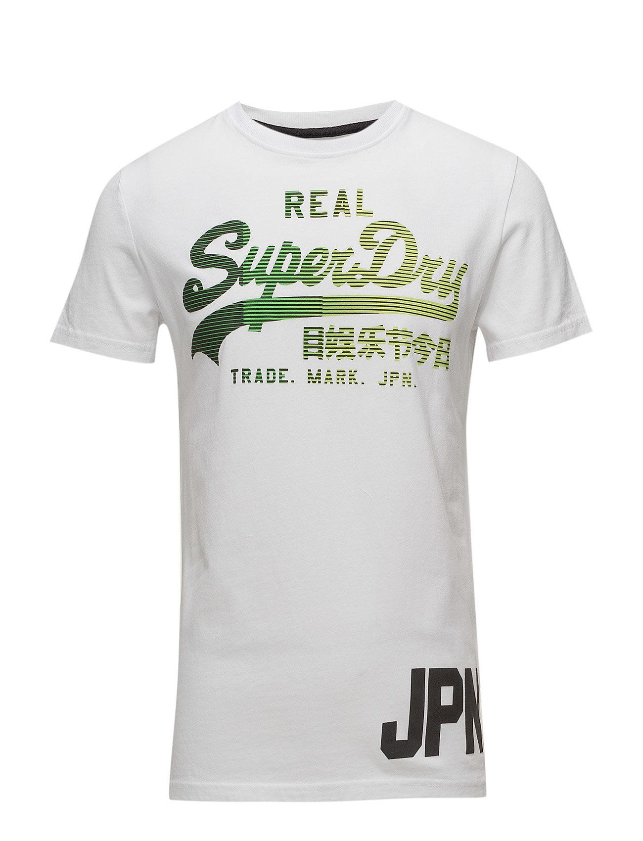 Superdry® ALE jopa -70% ⇒ Kaikki Superdry outlet tuotteet 8ad4e6eeae