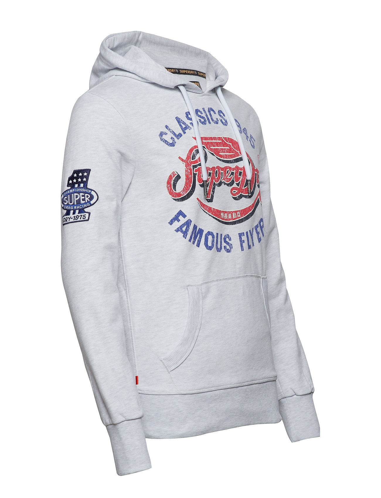 MarlSuperdry Flyers Famous MarlSuperdry Flyers Hoodice Lite Hoodice Lite Famous eQdCoWEBrx