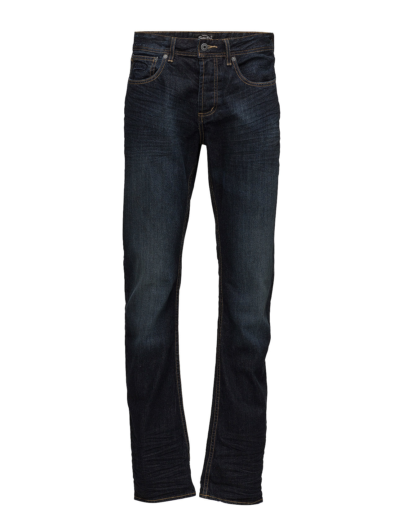 Image of Loose Jean (2950374773)