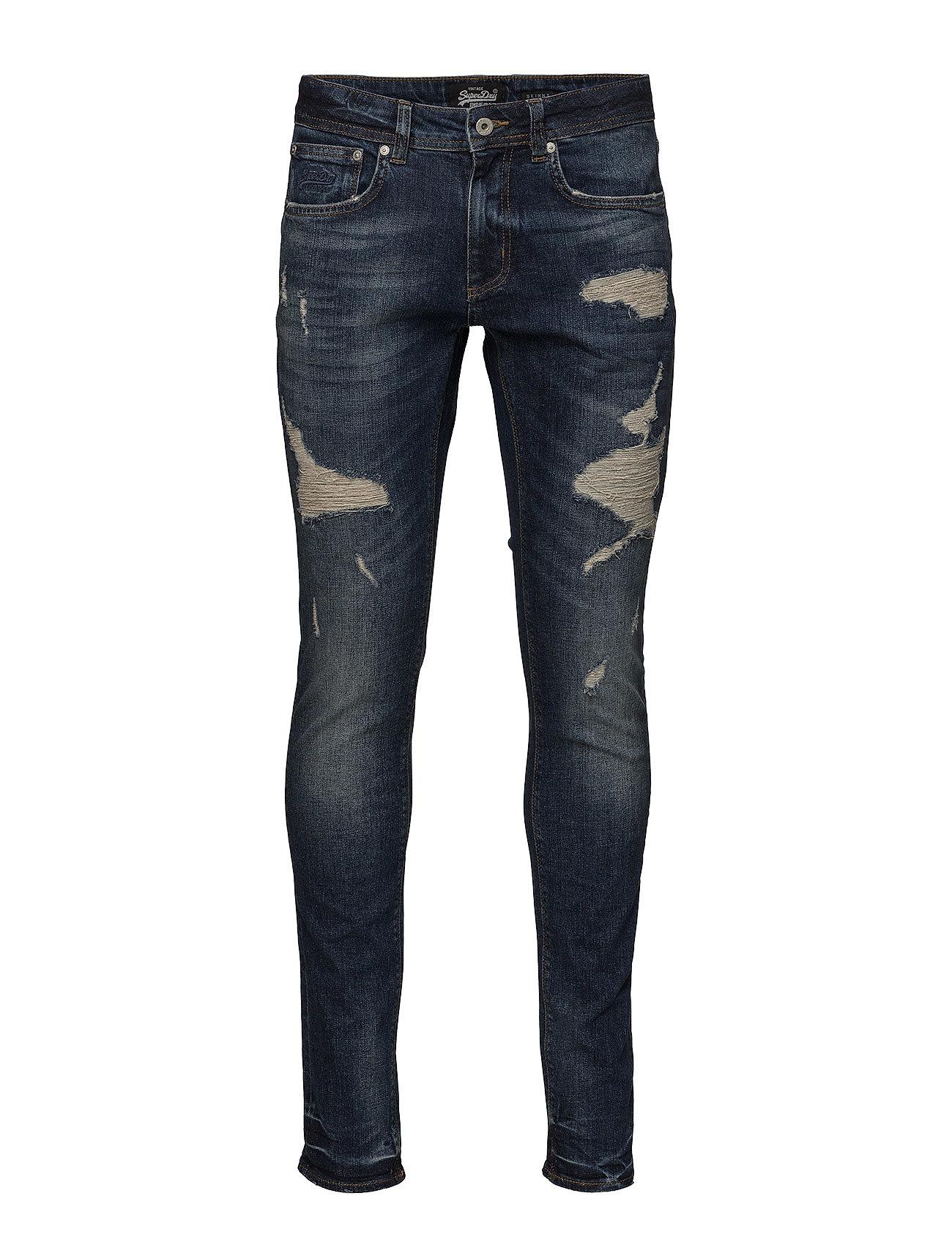 Image of Skinny Jean (3067498575)