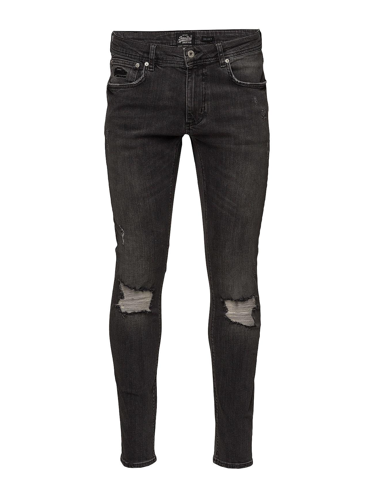 Image of Skinny Jean (3067498577)