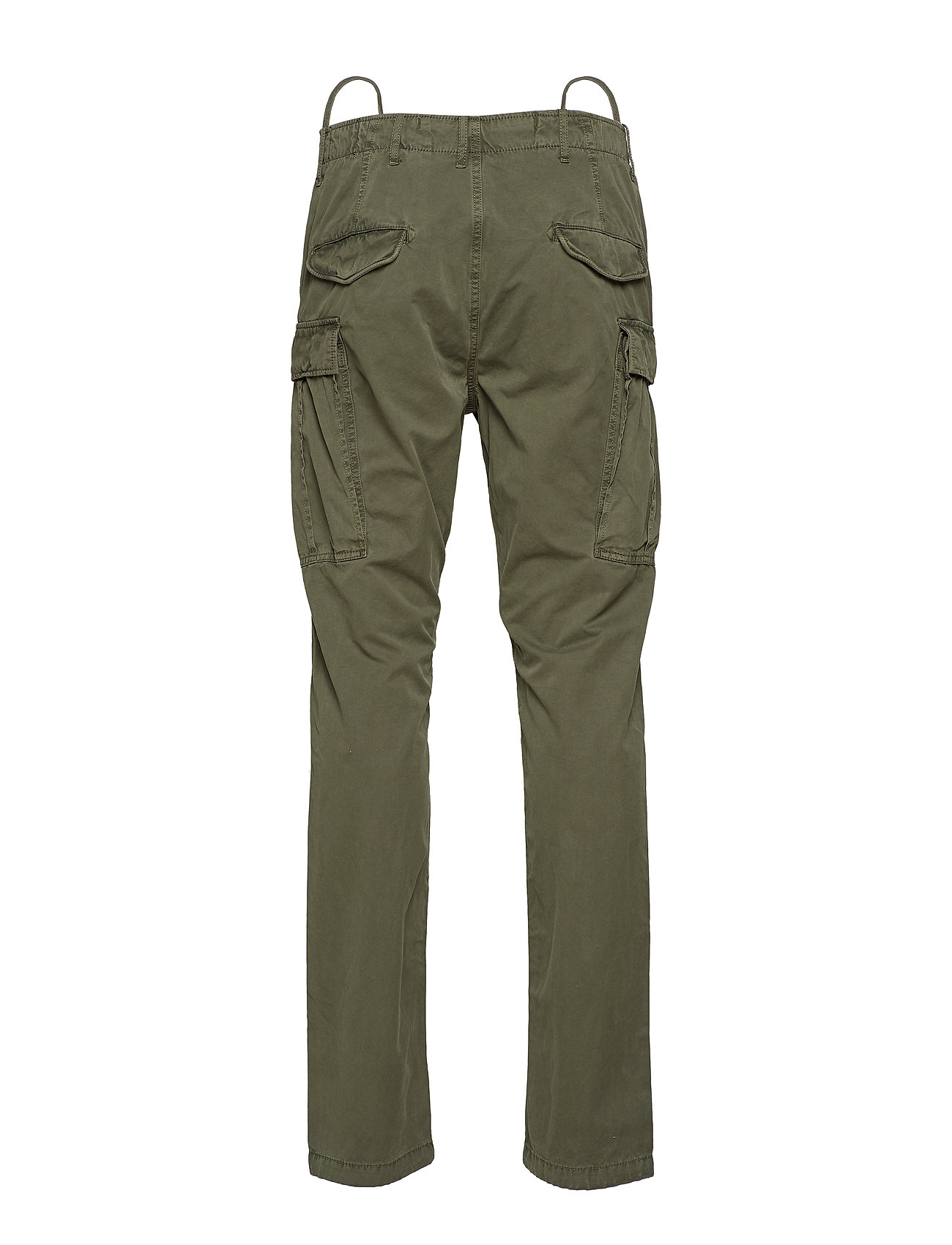 Core ForestSuperdry Cargo Core Cargo Pantdeep Pantdeep Pantdeep Core Cargo ForestSuperdry Cargo ForestSuperdry Core OmwvNn08