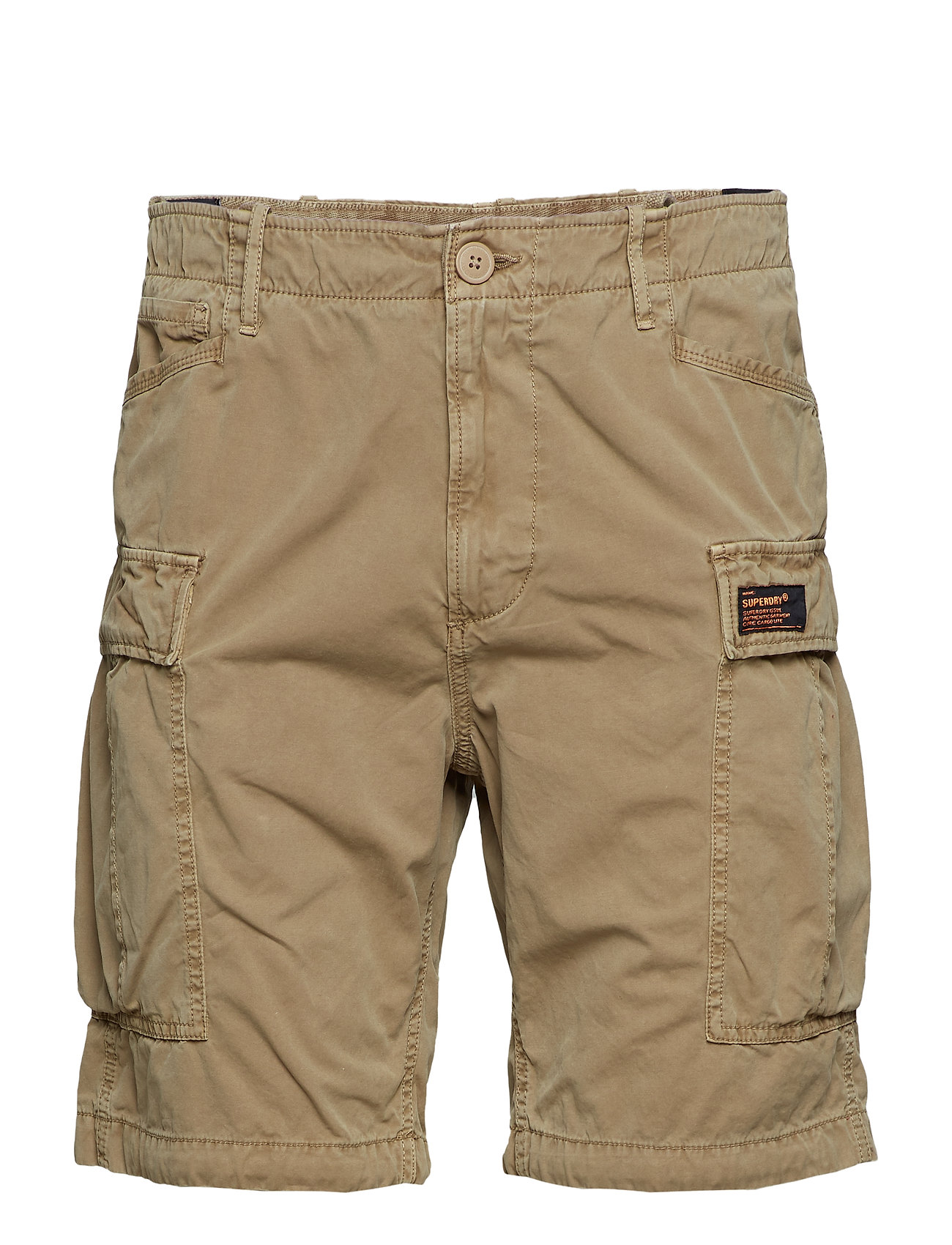 Superdry CORE CARGO SHORT Shorts