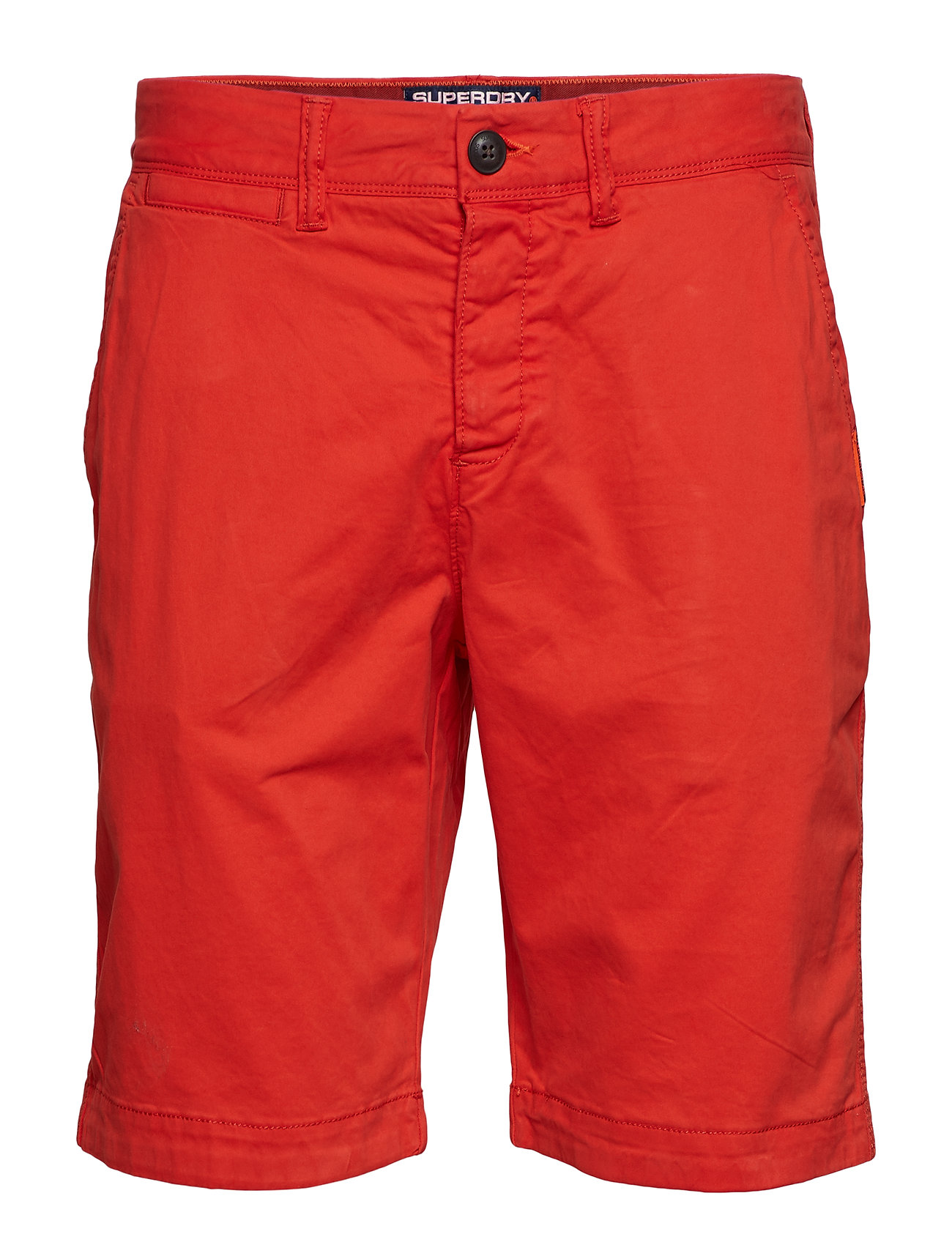 OrangeSuperdry Slim Slim Chino Shortmoorside Shortmoorside International Slim Shortmoorside International OrangeSuperdry Chino Chino International SpqMGzVU