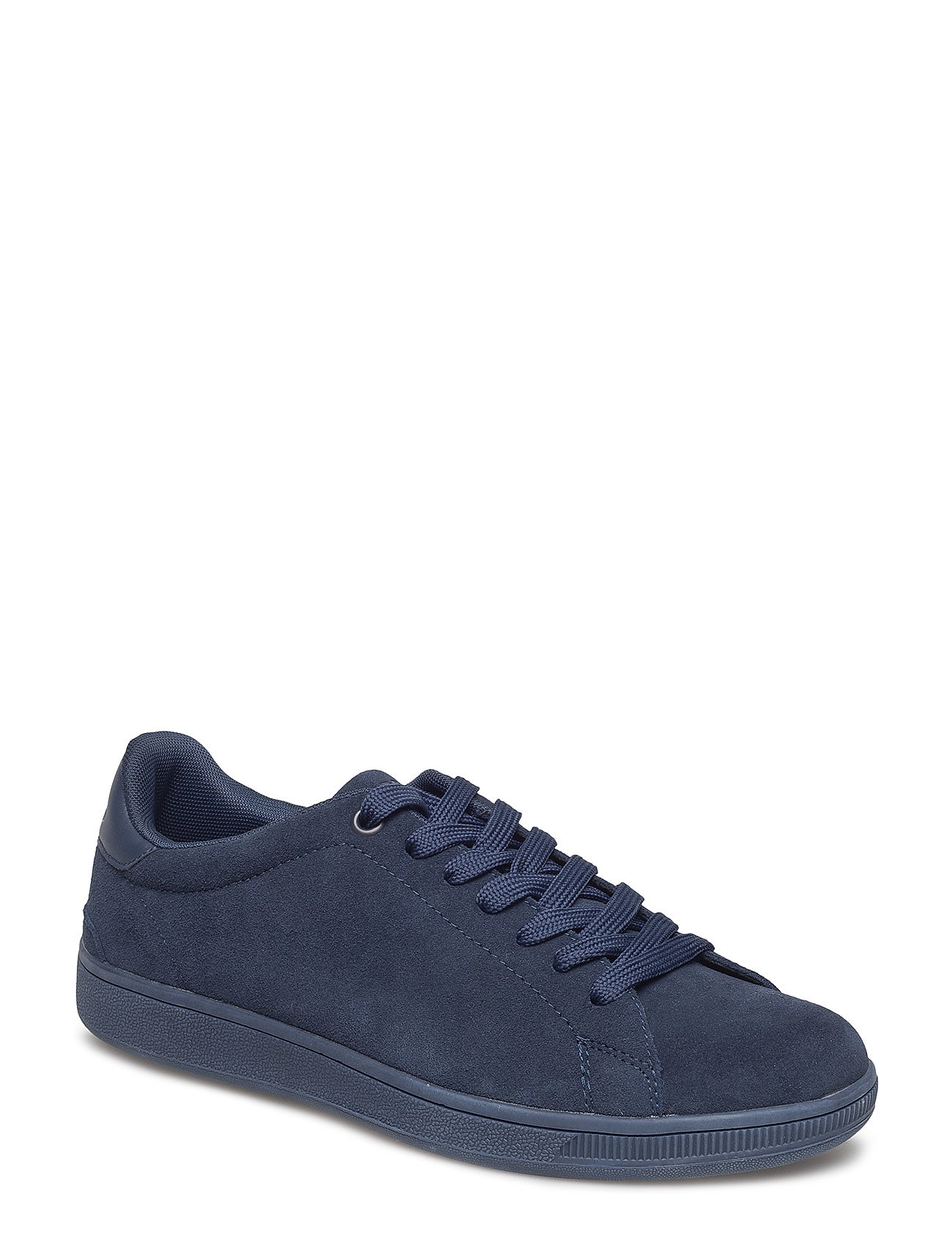 7b682f9cfca Superdry Sleek Tennis Low Premium (Navy dark Navy)
