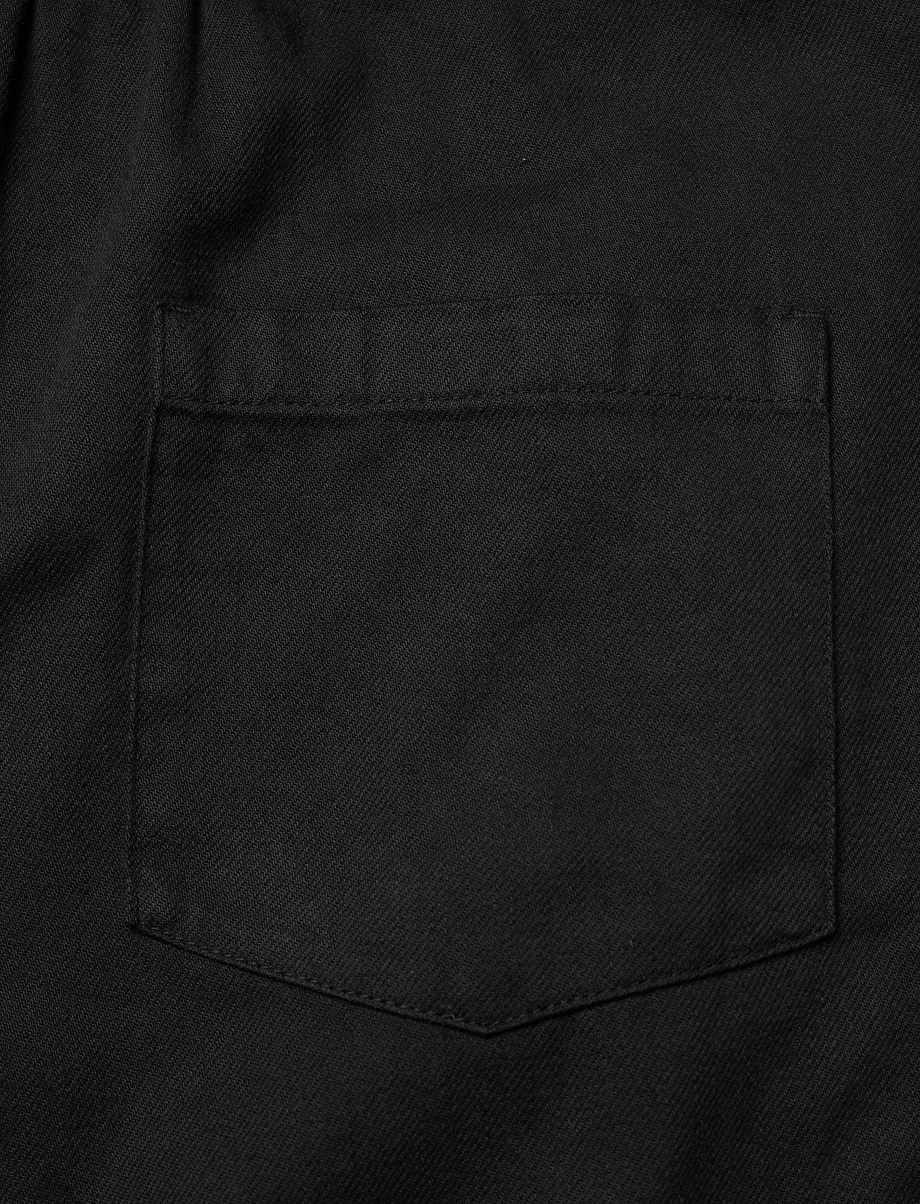 Superdry - SLEEVELESS JUMPSUIT - clothing - black wash - 3